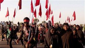 Eid-el-Maulud: MURIC warns against do or die politics