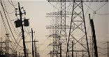 Oldest Texas electricity co-op goes bust after getting hit with $2 billion bill