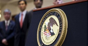 DOJ to probe Trump-era subpoenas of lawmaker records