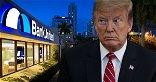 2 Florida Banks Close Trump's Accounts