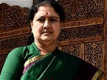 Bengaluru: VK Sasikala to be freed today; may stay in hospital for 3 days