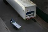 Coronavirus curfew planned for El Paso, Texas