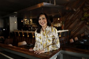 Established restaurateurs try new concepts in Los Gatos