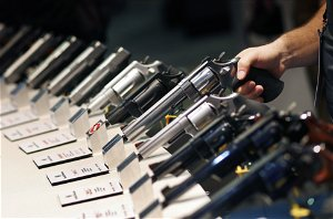 Mexico sues US gunmakers over flow of weapons across border