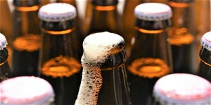Alcoholism remains top substance use issue for youth