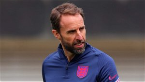Gareth Southgate must remain England manager - even if Euro 2020 goes wrong