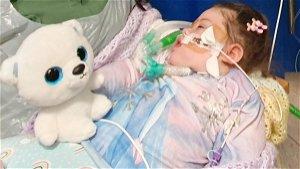 Alta Fixsler dies after parents lose court battle over treatment