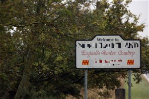 Rules on rude place names for Northumberland branded 'humourless'