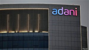 A strange news report briefly rattles the Adani Group » Global Asset Management Seoul Korea