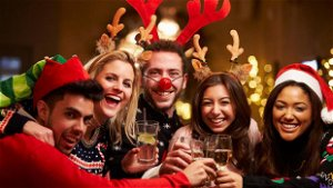 Covid restrictions explainer: What does your Christmas and winter social life look like?