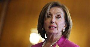 Pelosi's Office Silent Regarding Potential Vote on COVID Origin Bill - The Ohio Star