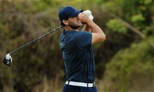 Tony Romo Predicted 1 Golfer's Success At The Masters
