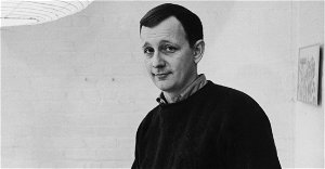 The Magnificent Jumble of Donald Barthelme's Stories