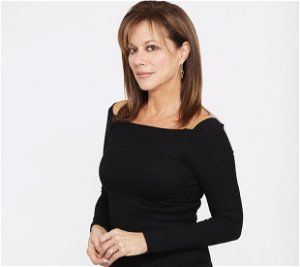 Review: 'General Hospital' honors Nancy Lee Grahn for 25th anniversary (Includes first-hand account)