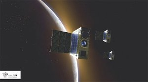 Polish Armed Forces enlist industry consortium for imaging nanosatellites