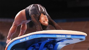 Simone Biles planning Olympics move so dangerous her coach doesn't want her to do it
