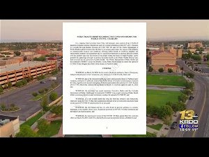 Pueblo County will keep most state restrictions in place