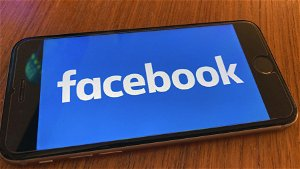 Britain fines Facebook $70 mln for breaching order in Giphy deal