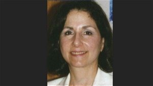 LI federal judge struck, killed by hit-and-run driver in Florida