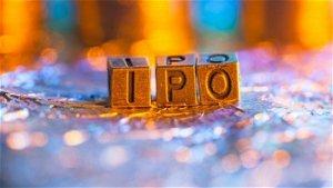 Bengaluru-based Shriram Properties files draft papers with Sebi to launch Rs 800 crore IPO