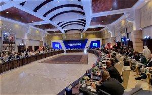 Libyan PM backs Dec. 24 national election