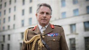 Translators who helped British 'abandoned to Taliban revenge'
