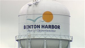 [Opinion] Benton Harbor declares state of emergency due to lead risk