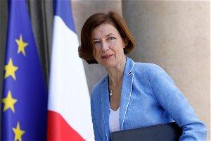 Aukus: France pulls out of UK defence talks amid row