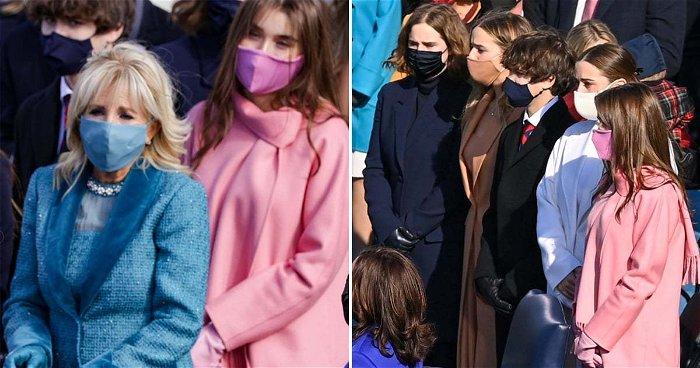 Who Is Kamala Harris' Stepdaughter Ella Emhoff? The Inauguration Fashion Icon Has Style