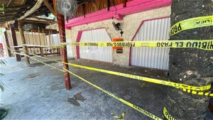Gang shootout in northern Mexico leaves four dead -officials