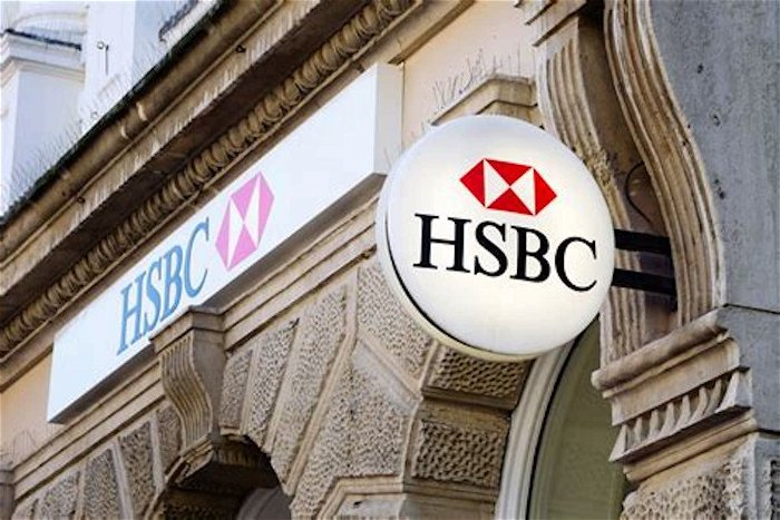 HSBC customers risk having accounts closed for refusing to wear masks