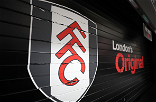 Club 'negotiating' to bring back Fulham duo - Neither in Parker's plans going forward - Sport Witness