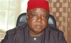 Pay judges more, cut Buhari, govs, lawmakers' jumbo allowances, SERAP tells RMAFC