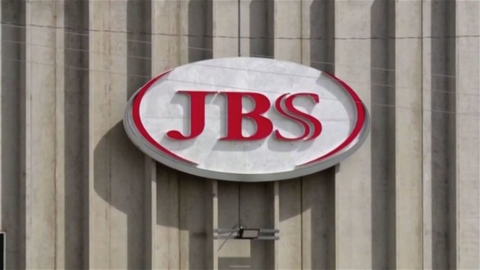 FBI says Russia-linked group behind JBS hack