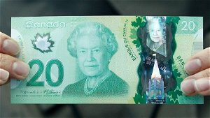 Wall Street stumbles and Canada ends quantatitive easing, ASX to follow