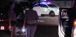 Children among 4 people shot in Southwest Miami-Dade, police say