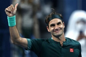 'Roger Federer playing Geneva would be incredible,' say organizers