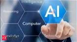 Nasscom partners with Microsoft, announces 'AI Gamechangers' programme