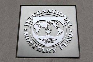 IMF sees Iran economy recovering this year but inflation still on the up