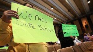 East Ramapo OKs no-bid contract to yeshiva transportation chief to help fix bus mess