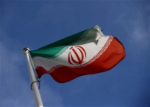 U.S. will continue nuclear talks with Iran, White House says