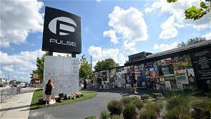 Five years after massacre, Pulse nightclub owner laments that not much has changed