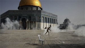 Outcry as Muslim US lawmaker equates America with Hamas, Taliban - International