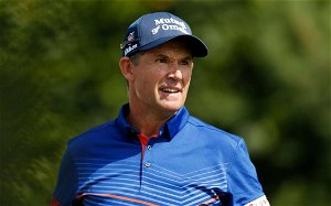 Ryder Cup 2021: when does it start, who is in the teams and how to watch on TV in the UK