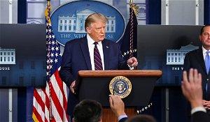 Top Trump officials pushed the coronavirus 'lab leak' theory. Investigators had doubts.