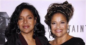 Phylicia Rashad and Debbie Allen Star in Virtual Reading of Angry Raucous and Shamelessly Gorgeous April 8