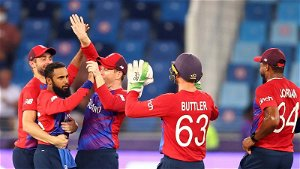 Scotland vs Namibia Dream11 Prediction, T20 World Cup 2021 LIVE Updates: Playing 11, Fantasy Team Picks, Predicted XI, Squads, Where to watch