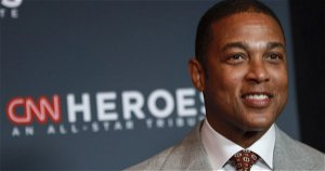 CNN's Don Lemon calls on Americans to shun 'stupid' unvaccinated people: 'Leave them behind'