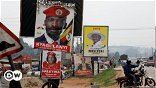 Uganda's opposition rejects Museveni's reelection as 'fraud'