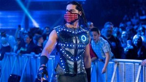 Mustafa Ali And His Wife Are Expecting A Third Child